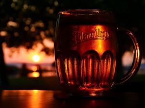 beer-879160_1280