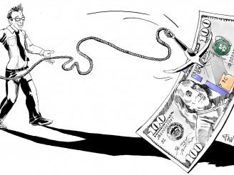 Kladivo na zákazníka – získejte ho cenou, které neodolá