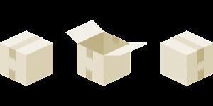 box-614188_1280