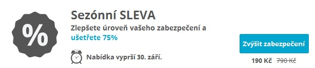 avast_sleva