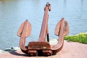 anchor-388461_640