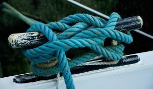 """Připoutejte svou prodejní """"loď"""" více lany. Porovnávače cen neutáhnou vše."""