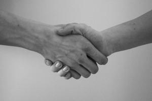 Dohoda o minimální doporučené ceně prospěje obou stranám