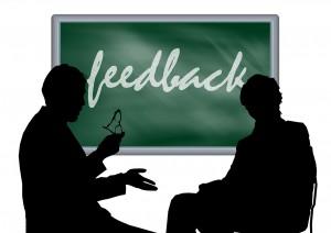 Budování značky zahrnuje i dialog se zákazníkem.